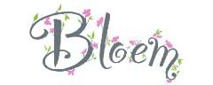 Bloem-Landscaping