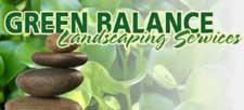 Green-Balance-Landscaping