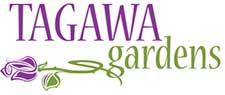 Tagawa-Gardens-225